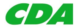 120130-cda-logo-pj