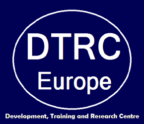 logo DTCR dark Blue