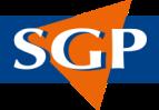 sgp_logo-svg