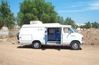 environmental-mobile-lab-2