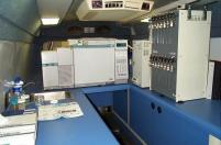 environmental-mobile-lab-2a