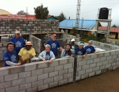 guatemala_build-10